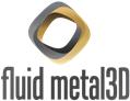 FM3D_logo.jpg
