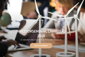 investorseminar-screen.jpg